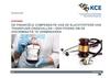 De financiële compensatie van de slachtoffers van transfusie-ongevallen
