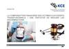 La compensation financière des victimes d'accidents transfusionnels