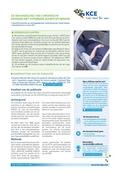 De behandeling van chronische wonden met hyperbare zuurstoftherapie